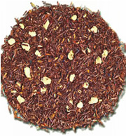 Chai Rooibos Tea Leaves
