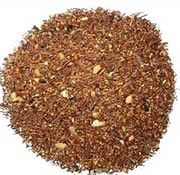 Chocolate Rum Rooibos Tea Leaves