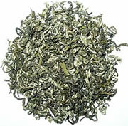 White Monkey Paw Tea Leaves