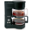 Find Electric Tea Makers for the Home